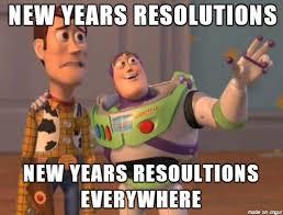 Best Funny Memes 2016 - hilarious memes 2016 image memes at relatably com