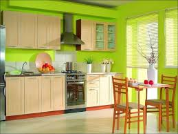 Cream Color Kitchen Cabinets Kitchen Best Color For Kitchen Cabinets Cream Colored Kitchen