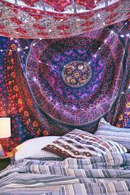 wall tapestries hippie trippy hippie tapestries and cool wall