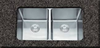 stainless steel undermount counter kitchen sinks choice 1 0