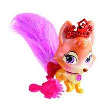 amazon smile black friday cyber monday disney princess palace pets furry tail friends ariel u0027s puppy matey