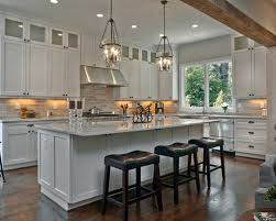 Designs Of Kitchens 25 Best Kitchen Ideas U0026 Remodeling Photos Houzz