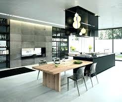 modern style kitchen design kitchen island modern style modern island bench designs modern