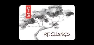 online gift card purchase online restaurant gift cards restaurant egift cards p f chang s