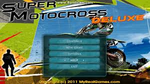 mad for motocross best mx youtube mx mad skills motocross 2 cheats youtube how do