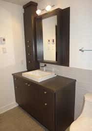 dessiner salle de bain salle de bain tropicale camadesign
