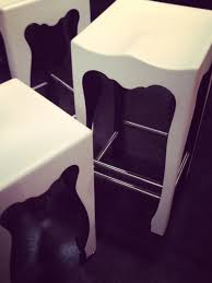 5 trends discovered at las vegas market u0027s home furnishings u0026 decor