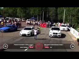 camaro zl1 vs corvette zr1 panamera turbo s vs camaro zl1 vs mustang gt500 vs corvette zr1 vs