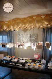 30th Birthday Dinner Ideas 58 Best 30th Birthday Ideas For Girls Images On Pinterest