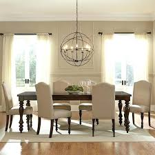 light dining room furniture over table height chandeliers sale