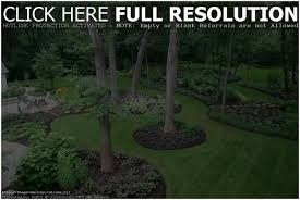 backyards landscaping ideas for backyard golf driveway