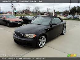 2009 bmw 128i convertible for sale black bmw 135i convertible for sale car photos catalog 2017