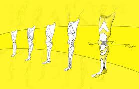 sketches u2014 brad regruto