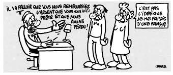 Cabu, Wolinski, Charb, Tignous et Honoré... Je suis Charlie Images?q=tbn:ANd9GcRMVz6j0vdkVoIh76CBfm-EpgeXMM5us9sIIC60mK60y9Uv8eTMK8Kb1PkOtA