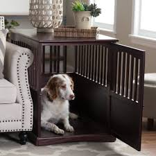 end table dog bed diy living room dog bed end table plans dog crate furniture act like