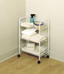 Bathroom Storage Carts Bathroom Carts 28 Images Bathroom Bathroom Trolleys Bathroom Cart