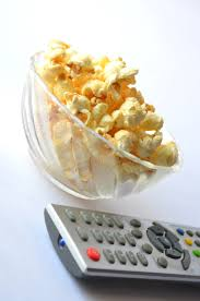 Couch Potato Tv Popcorn Tv Remote Couch Potato Public Domain Pictures