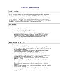 Cosmetologist Job Description Resume by 18 Nanny Job Resume A Quick Guide To Writing Cover Letters And