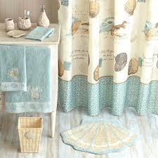 seashell bathroom ideas seashell bathroom decor ideas kerby co