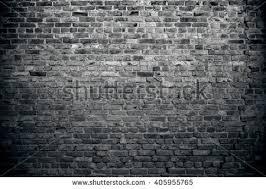 wallpaper stock images royalty free images u0026 vectors shutterstock