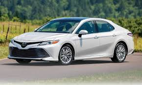 toyota car models and prices toyota remixes camry for 2018