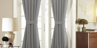 Noise Reduction Drapes The Best Noise Reducing Curtains 2017 U2013 Simple Way To A Quiet Home