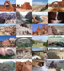 national parks images Geology of national parks jpg