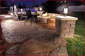 low voltage patio lights lowes low voltage outdoor lighting cozy outdoors marvelous lowes