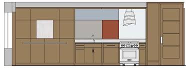 kr h u0027s hidden kitchen reveals itself u2014 kochman reidt haigh