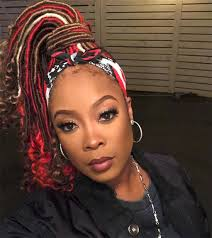 hair weave styles 2013 no edges da brat lost her edges and most of her hair after botched hair weave