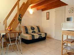 chambre d hote cap d agde chambre d hôtes villa désirée chambre agde le cap d agde canal du