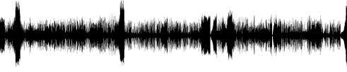 Types Of Knives Kitchen by Amanda Gaez Free Listening On Soundcloud