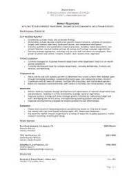 Staff Accountant Resume Examples Resume For It Technician Essay Masters Program Essay About