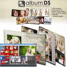 album design software album ds 11 0 6 free s0ft4pc