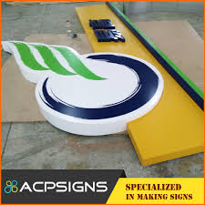 used lighted sign letters used lighted sign letters suppliers and