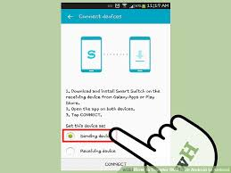 how to transfer photos from android to android how to transfer sms from android to android with pictures