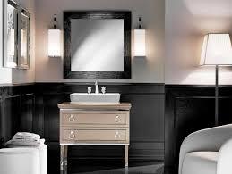 Upscale Bathroom Vanities Upscale Bathroom Vanity Top Bathroom Luxury Bathroom Vanities Idea