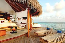amazing bedroom 21 amazing bedroom views that will rock your mornings