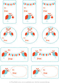 christmas gift cards to print christmas lights card and decore