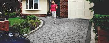 How To Clean Patio Slabs Without Pressure Washer How To Pressure Wash Your Patio Driveway And Decking Marshalls