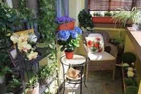 Small Balcony Garden Design Ideas Garden Ideas For Small Balconies Balcony Garden Design Magazine