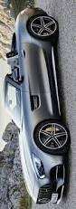 2017 new car spy shots 2017 concept cars pics and new 2017 car