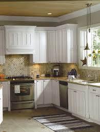 modern kitchen cabinet materials 2018 kitchen cabinet materials 23 photos 100topwetlandsites com