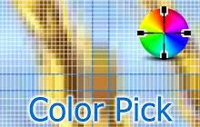 web paint chrome web store