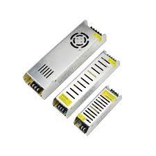 aliexpress buy dc12v led power supply adapter lighting