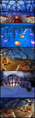 finland northern lights hotel 5 amazing hotels you need to visit before you die northern lights