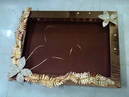 wedding tray trousseau packing trousseau packing wedding packing aana