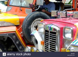 philippines jeepney for sale jeepney traffic stock photos u0026 jeepney traffic stock images alamy
