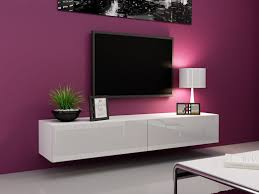 Wohnzimmer Quelle Wohnwände Mit Vitrinen Sudbrock Wohnwand Und Hange Sideboard