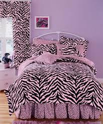 Zebra Bedroom Set Stunning Zebra Theme Rooms Decorating Ideas Interior Design